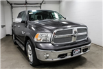2018 Ram 1500 Crew Cab 4x4,  Pickup #1D80417 - photo 4