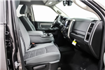 2018 Ram 1500 Crew Cab 4x4,  Pickup #1D80417 - photo 6