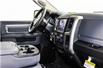 2018 Ram 1500 Crew Cab 4x4,  Pickup #1D80417 - photo 7