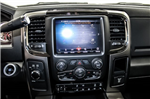 2018 Ram 2500 Mega Cab 4x4,  Pickup #1D80418 - photo 13