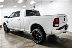 2018 Ram 2500 Mega Cab 4x4,  Pickup #1D80418 - photo 2