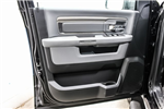 2018 Ram 1500 Crew Cab 4x4,  Pickup #1D80423 - photo 15