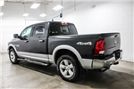 2018 Ram 1500 Crew Cab 4x4,  Pickup #1D80423 - photo 2