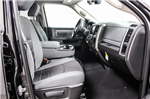 2018 Ram 1500 Crew Cab 4x4,  Pickup #1D80423 - photo 5