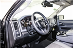 2018 Ram 1500 Crew Cab 4x4,  Pickup #1D80423 - photo 11