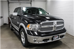 2018 Ram 1500 Crew Cab 4x4,  Pickup #1D80423 - photo 4