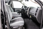 2018 Ram 1500 Crew Cab 4x4,  Pickup #1D80423 - photo 6