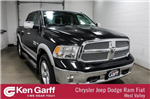 2018 Ram 1500 Crew Cab 4x4,  Pickup #1D80427 - photo 1