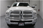 2018 Ram 2500 Mega Cab 4x4,  Pickup #1D80517 - photo 3
