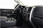 2018 Ram 2500 Mega Cab 4x4,  Pickup #1D80517 - photo 5