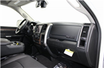 2018 Ram 2500 Mega Cab 4x4,  Pickup #1D80517 - photo 6