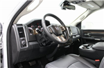 2018 Ram 2500 Mega Cab 4x4,  Pickup #1D80517 - photo 11