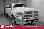 2018 Ram 2500 Mega Cab 4x4,  Pickup #1D80517 - photo 1