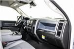 2018 Ram 1500 Crew Cab 4x4,  Pickup #1D80563 - photo 8