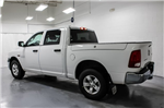 2018 Ram 1500 Crew Cab 4x4,  Pickup #1D80563 - photo 1