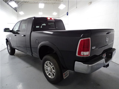 2018 Ram 2500 Mega Cab 4x4,  Pickup #1D80565 - photo 2