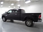 2018 Ram 2500 Mega Cab 4x4,  Pickup #1D80565 - photo 5