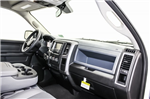 2018 Ram 1500 Crew Cab 4x4,  Pickup #1D80572 - photo 8