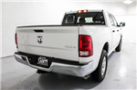 2018 Ram 1500 Crew Cab 4x4,  Pickup #1D80572 - photo 12