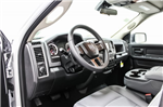 2018 Ram 1500 Crew Cab 4x4,  Pickup #1D80572 - photo 15