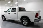 2018 Ram 1500 Crew Cab 4x4,  Pickup #1D80572 - photo 1