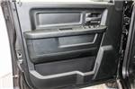 2018 Ram 1500 Crew Cab 4x4,  Pickup #1D80577 - photo 19