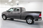 2018 Ram 1500 Crew Cab 4x4,  Pickup #1D80577 - photo 1