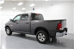 2018 Ram 1500 Crew Cab 4x4,  Pickup #1D80583 - photo 1