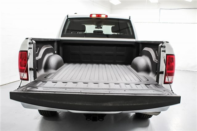 2018 Ram 1500 Crew Cab 4x4,  Pickup #1D80585 - photo 13