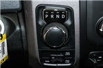 2018 Ram 1500 Crew Cab 4x4,  Pickup #1D80585 - photo 17