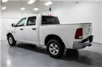 2018 Ram 1500 Crew Cab 4x4,  Pickup #1D80585 - photo 2