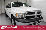 2018 Ram 1500 Crew Cab 4x4,  Pickup #1D80585 - photo 1