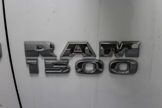 2018 Ram 1500 Crew Cab 4x4,  Pickup #1D80586 - photo 24