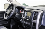 2018 Ram 1500 Crew Cab 4x4,  Pickup #1D80586 - photo 6