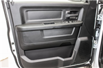 2018 Ram 1500 Crew Cab 4x4,  Pickup #1D80586 - photo 21