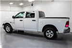 2018 Ram 1500 Crew Cab 4x4,  Pickup #1D80586 - photo 1