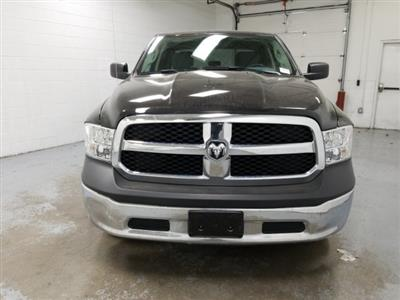 2018 Ram 1500 Crew Cab 4x4,  Pickup #1D80588 - photo 6