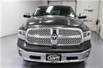 2018 Ram 1500 Crew Cab 4x4,  Pickup #1D80596 - photo 3
