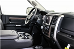 2018 Ram 1500 Crew Cab 4x4,  Pickup #1D80596 - photo 6