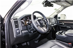 2018 Ram 1500 Crew Cab 4x4,  Pickup #1D80596 - photo 11