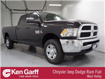 2018 Ram 3500 Crew Cab 4x4,  Pickup #1D80779 - photo 1