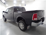 2018 Ram 2500 Mega Cab 4x4,  Pickup #1D80811 - photo 1