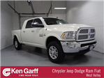 2018 Ram 3500 Mega Cab 4x4,  Pickup #1D80820 - photo 1