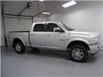 2018 Ram 2500 Crew Cab 4x4,  Pickup #1D80863 - photo 3