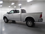 2018 Ram 2500 Crew Cab 4x4,  Pickup #1D80863 - photo 5