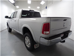 2018 Ram 2500 Mega Cab 4x4,  Pickup #1D80892 - photo 2