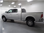 2018 Ram 2500 Mega Cab 4x4,  Pickup #1D80892 - photo 5