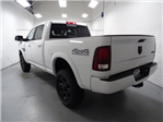 2018 Ram 2500 Crew Cab 4x4,  Pickup #1D80920 - photo 1
