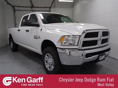 2018 Ram 2500 Crew Cab 4x4,  Pickup #1D80994 - photo 1