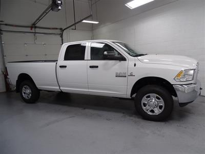 2018 Ram 2500 Crew Cab 4x4,  Pickup #1D80994 - photo 3